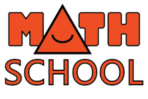 School of Math